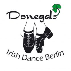 Donegals – Irish Dance Berlin